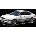 Ветровик AUDI 80 B4 (1991-1995) седан