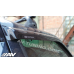 Ветровик Chevrolet Niva (2002-2009) внедорожник (5дв)