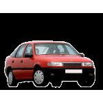 Ветровик OPEL Vectra A (1988-1995) седан