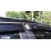 Ветровик TOYOTA Camry 6 XV40 (2006-2012)
