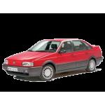 Ветровик VOLKSWAGEN Passat B3 (1988-1993) седан